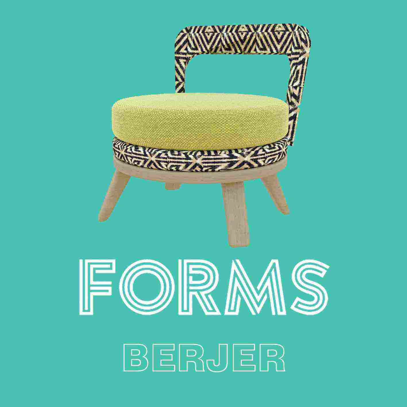 Forms Mobilya